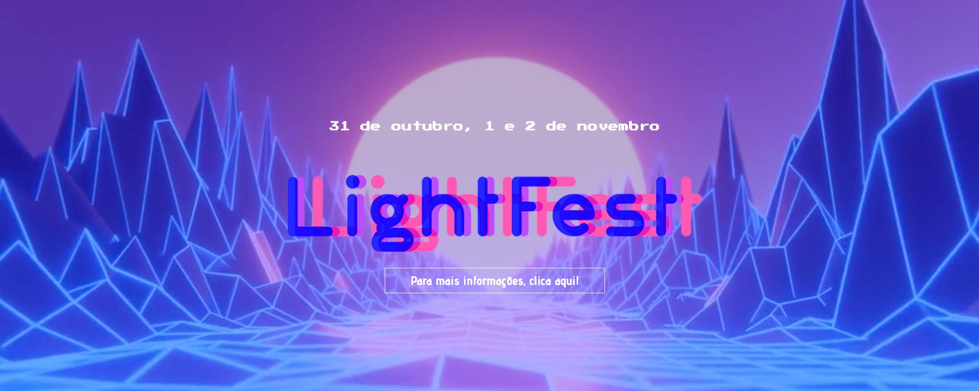 lighfest2019